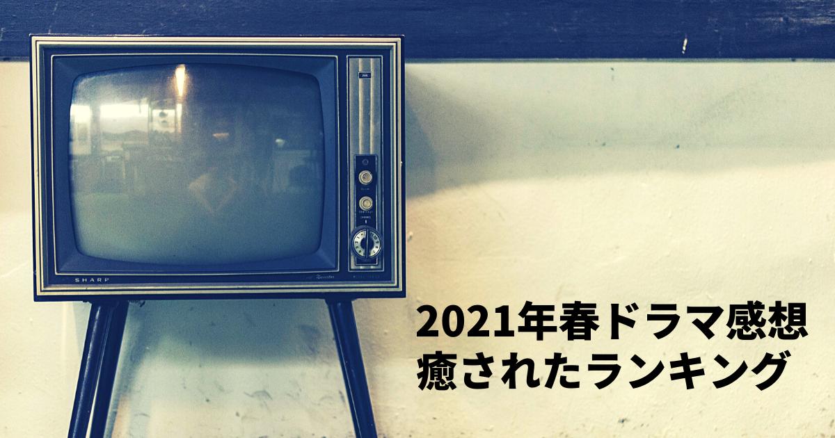 f:id:umehana_san:20210627184250p:plain