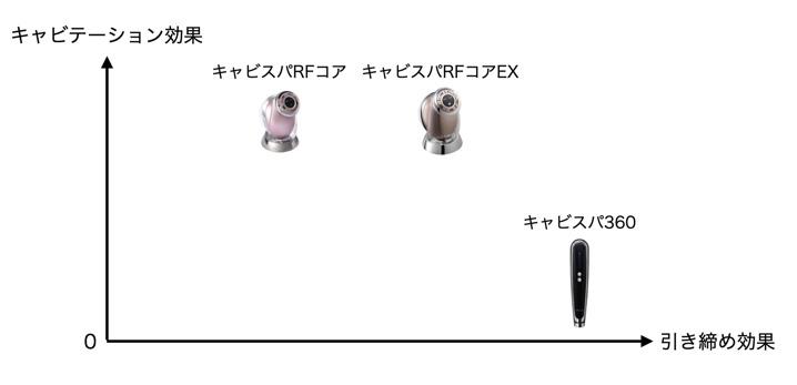 f:id:umeintokyo:20200606115219j:plain