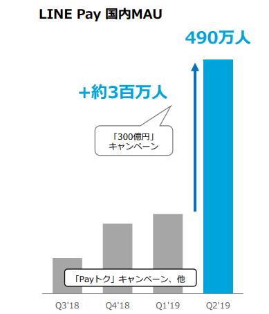 f:id:umejiro330:20200211133437p:plain