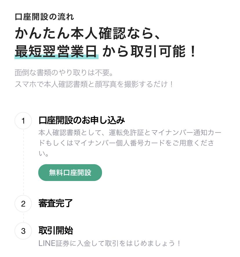 f:id:umejiro330:20200305212223j:plain
