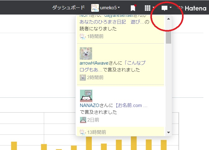 f:id:umeko5:20200312140002j:plain