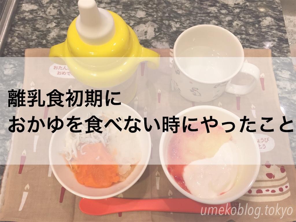f:id:umekoblog:20181017095649j:image