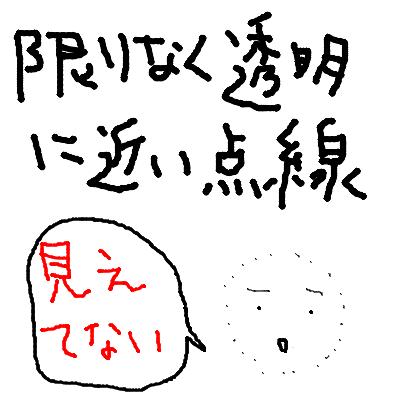 f:id:umekolife:20190828141729p:plain