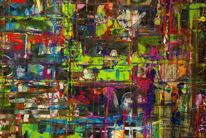 f:id:umelabo:20080918030354j:image