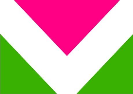 f:id:umelabo:20081101012657j:image