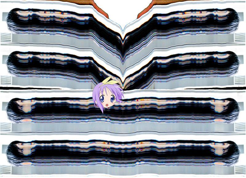 f:id:umelabo:20081107134954j:image