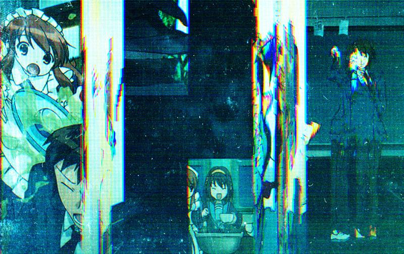 f:id:umelabo:20081107134955j:image