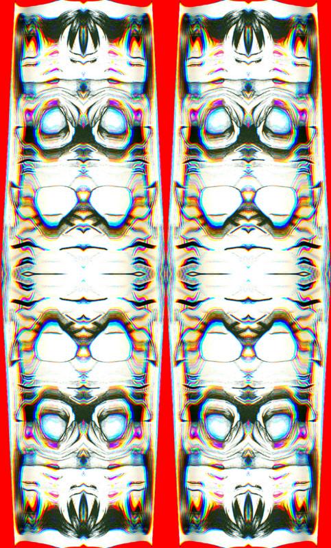 f:id:umelabo:20081118184502j:image