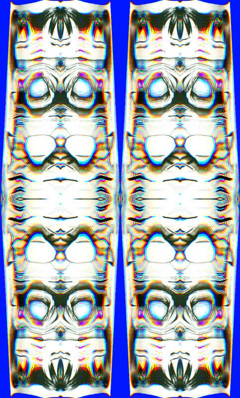 f:id:umelabo:20081118184509j:image