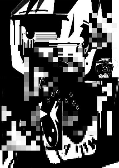 f:id:umelabo:20090213215819j:image