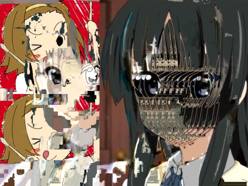 f:id:umelabo:20090629123203j:image