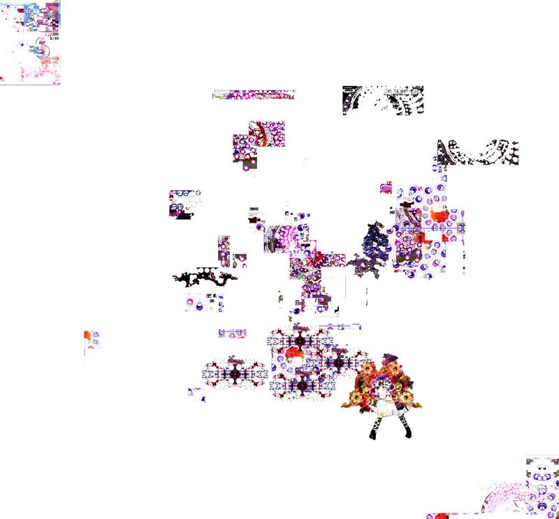 f:id:umelabo:20090826225154j:image