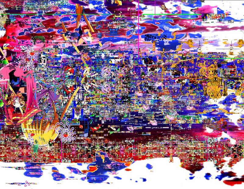 f:id:umelabo:20090826225855j:image