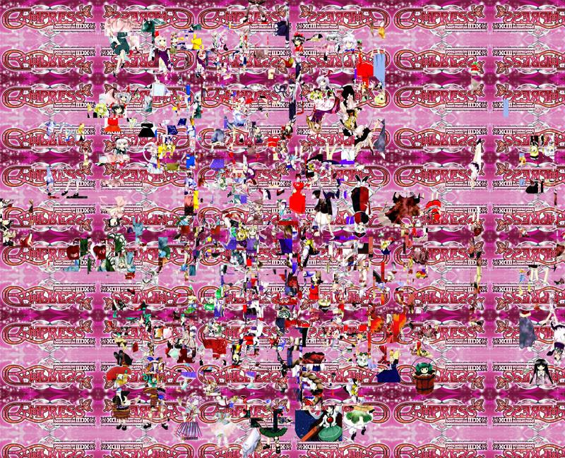 f:id:umelabo:20090827005213j:image