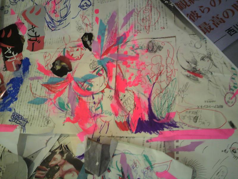f:id:umelabo:20100421124127j:image