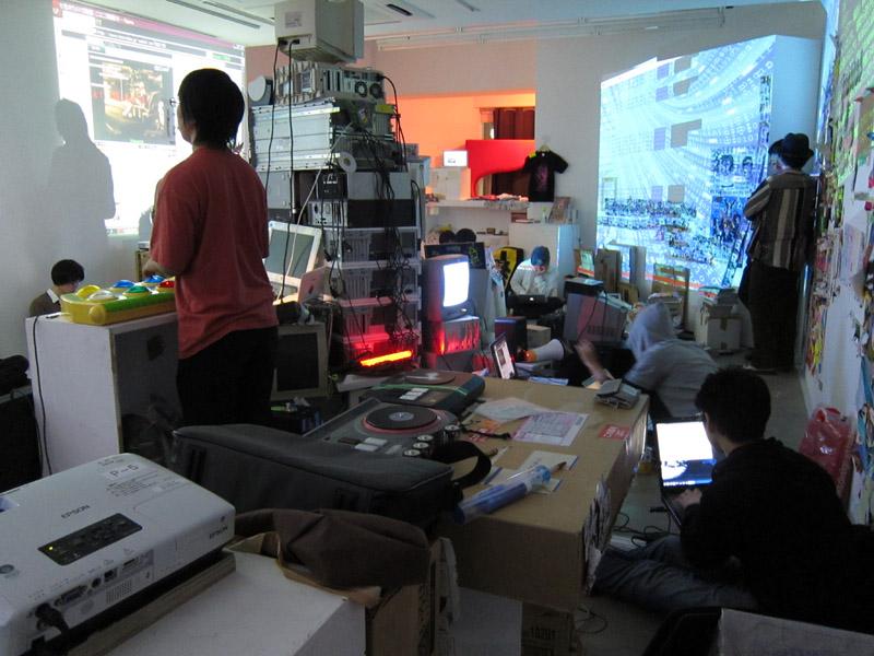 f:id:umelabo:20101112030612j:image