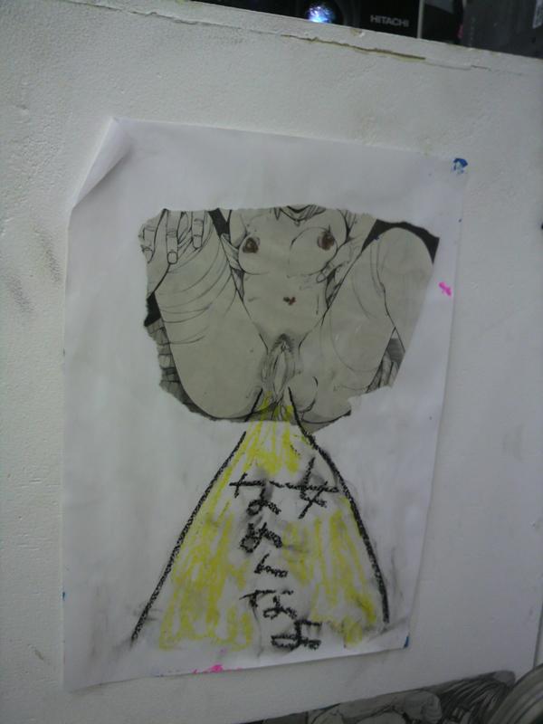 f:id:umelabo:20101112030658j:image
