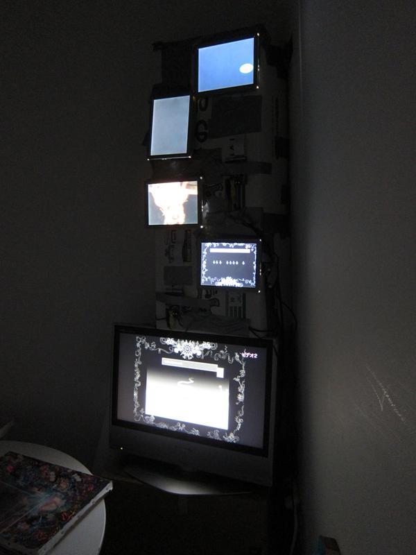 f:id:umelabo:20101112030725j:image