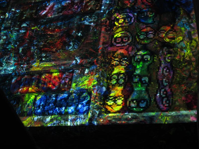f:id:umelabo:20101112030728j:image