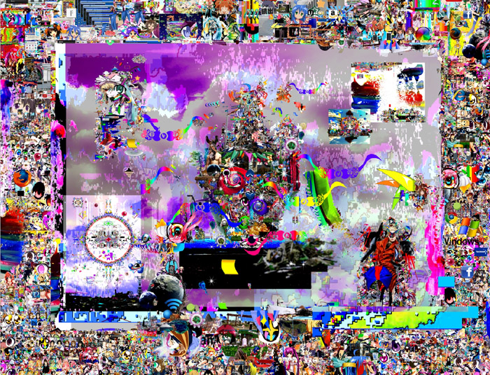 f:id:umelabo:20161116000833j:plain