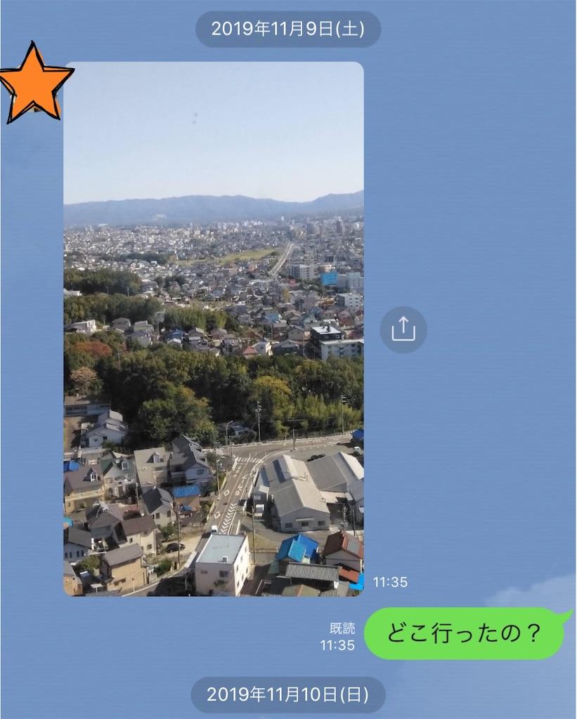 f:id:umememeko:20200118224038j:image