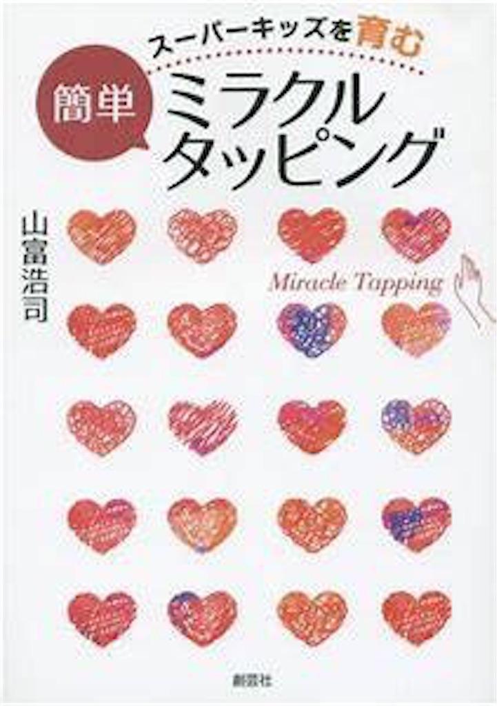 f:id:umemoto26satoshi159:20180114092042j:image