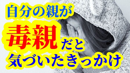 f:id:umeno_iyori:20200703160844p:plain