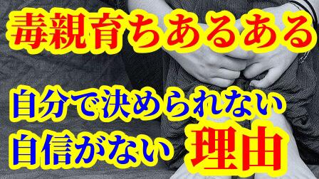f:id:umeno_iyori:20200706152248p:plain