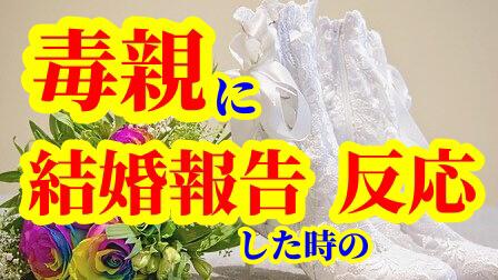 f:id:umeno_iyori:20200710092321p:plain