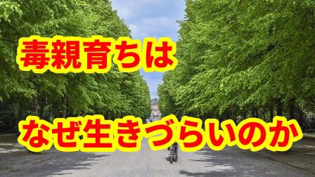 f:id:umeno_iyori:20200731090502p:plain