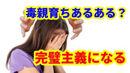 f:id:umeno_iyori:20200803185316p:plain