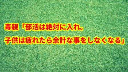 f:id:umeno_iyori:20200806191135p:plain