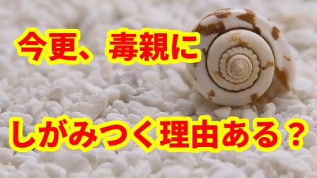 f:id:umeno_iyori:20200814143612p:plain