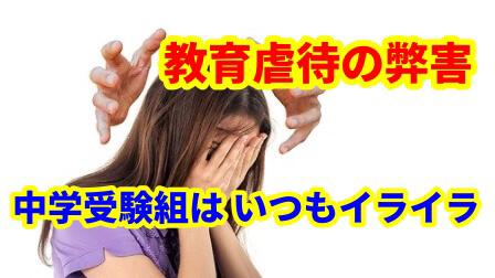 f:id:umeno_iyori:20200831194405p:plain