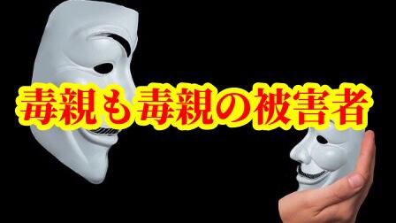 f:id:umeno_iyori:20200910210228p:plain