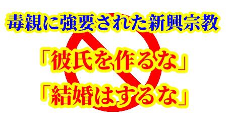 f:id:umeno_iyori:20201002114615p:plain