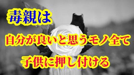 f:id:umeno_iyori:20201214142640p:plain