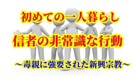 f:id:umeno_iyori:20210105194300p:plain