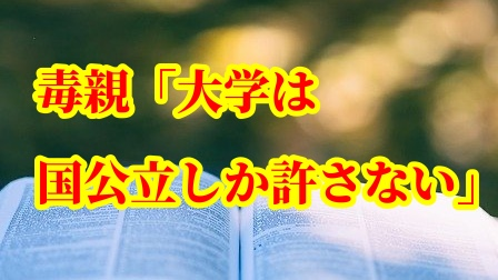 f:id:umeno_iyori:20210106151704p:plain