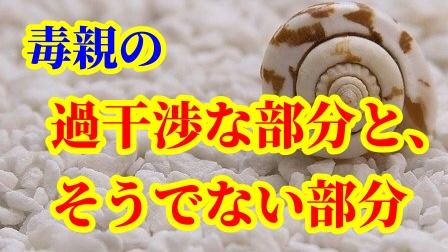 f:id:umeno_iyori:20210122102931p:plain
