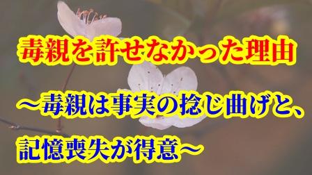 f:id:umeno_iyori:20210204191644p:plain