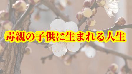f:id:umeno_iyori:20210326142357p:plain