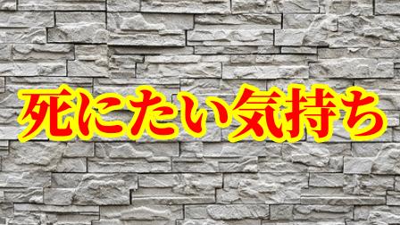 f:id:umeno_iyori:20210701203635p:plain