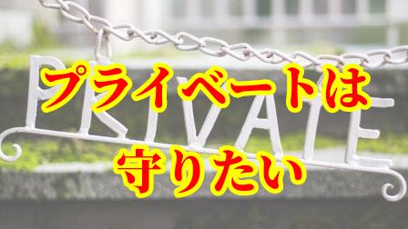 f:id:umeno_iyori:20210914172947p:plain