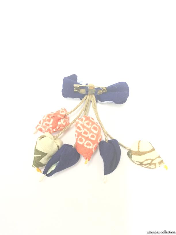 f:id:umenoki_collection:20170829115508p:plain