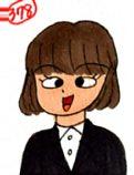 f:id:umenomi-gakuen:20100621230920j:plain