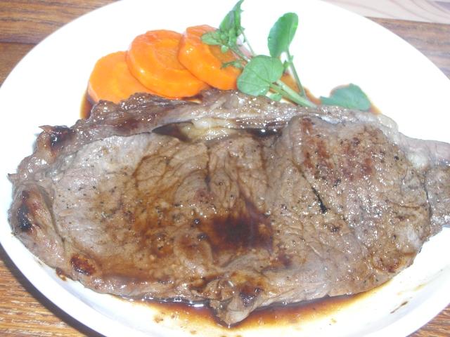 f:id:umenomi-gakuen:20110618142119j:plain