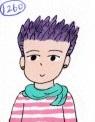 f:id:umenomi-gakuen:20140627173544j:plain