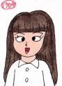 f:id:umenomi-gakuen:20140627173755j:plain