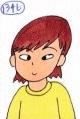 f:id:umenomi-gakuen:20140627174049j:plain